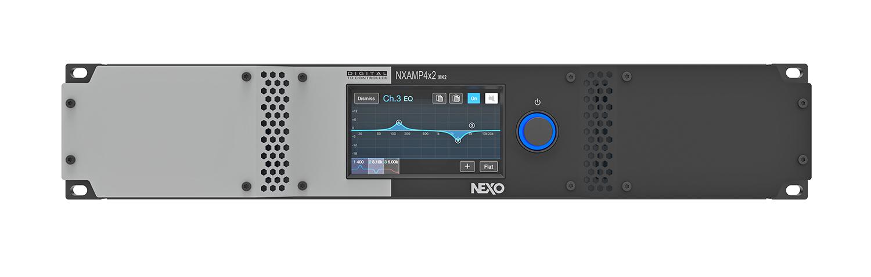https://nexo-sa.com/systems/amplification-traitement/?lang=fr