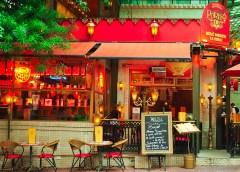 Paris 6 – Bistrô 24 Horas