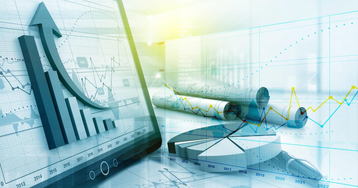 foto do icms Imposto sobre Circulação de Mercadorias e Prestação de Serviços