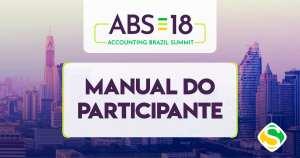 thumbnail do manual do participante abs18