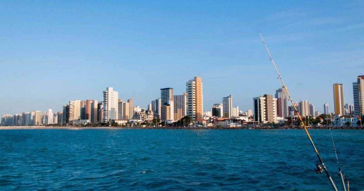Contabilidade em Fortaleza