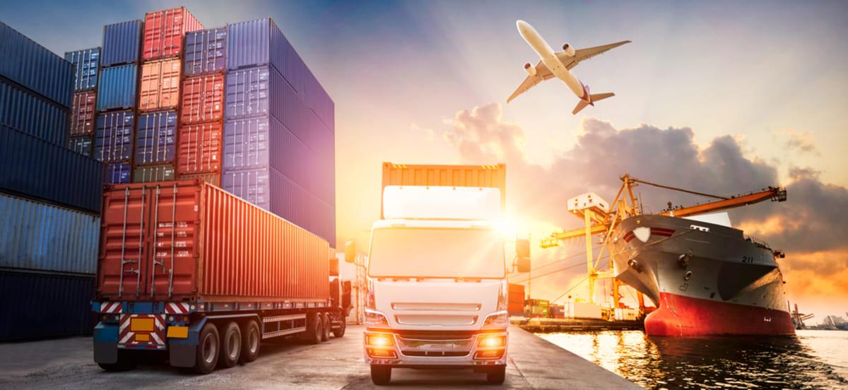 contabilidade para transportadoras