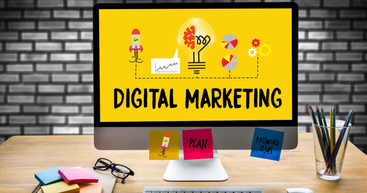 marketing digital na contabilidade