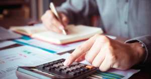 informe de rendimentos