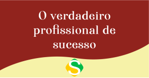 thumbnail do infográfico de como ter sucesso profissional