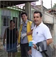 Voluntariado Sabesp 2016_1