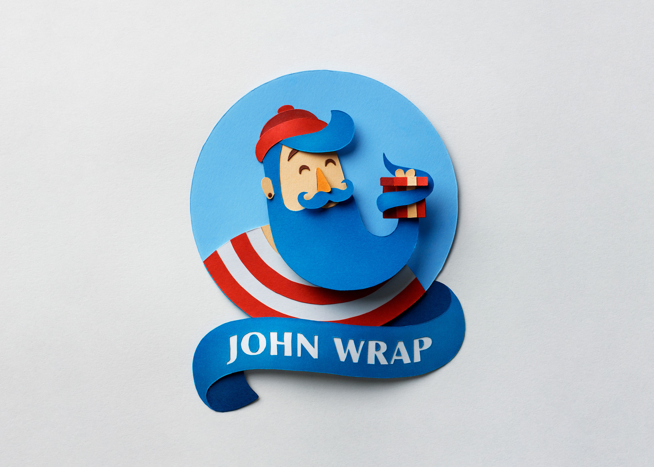 JW_Logo_Paper_White_BG_w2560_quality60