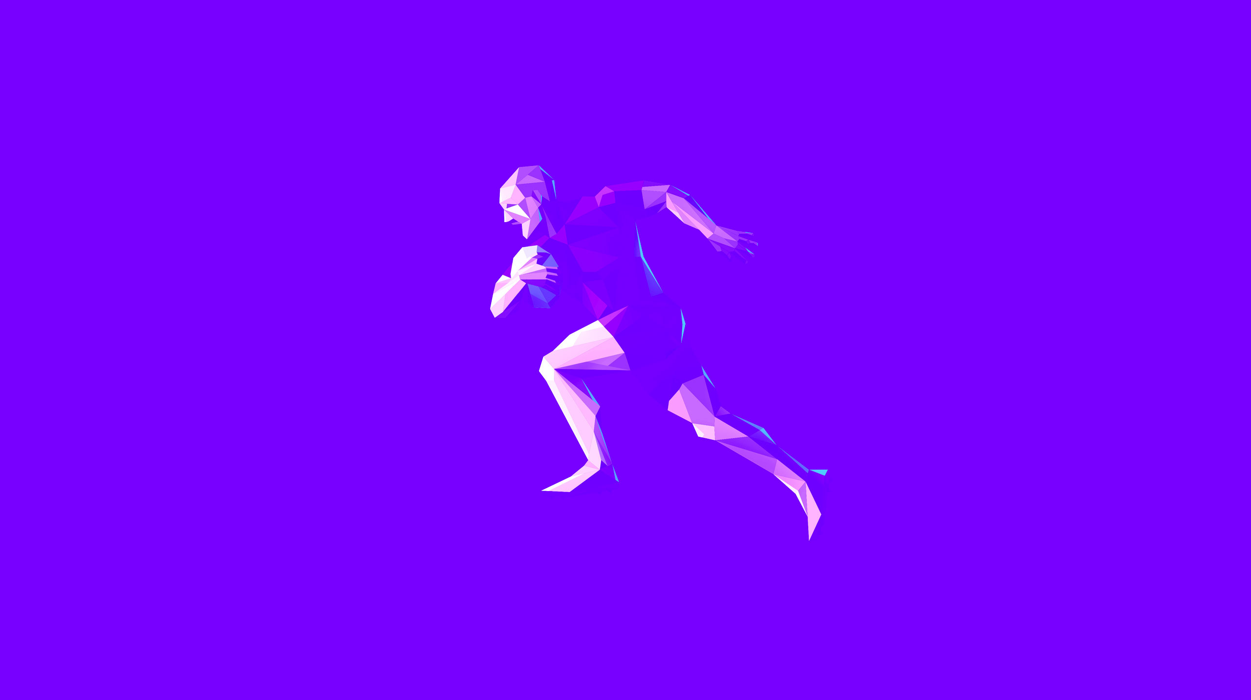 RugbyPlayer_LowPoly_Illustration_02_w2560_quality60