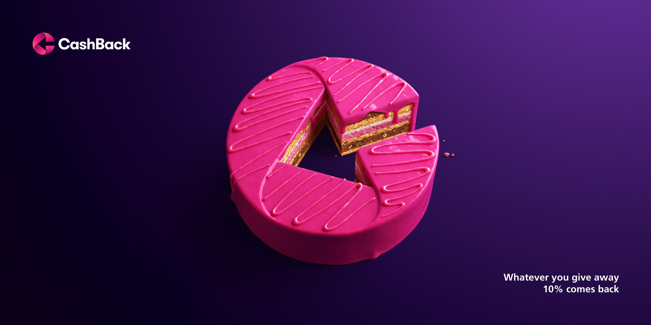 Cake-Layout-w2560-q80-01