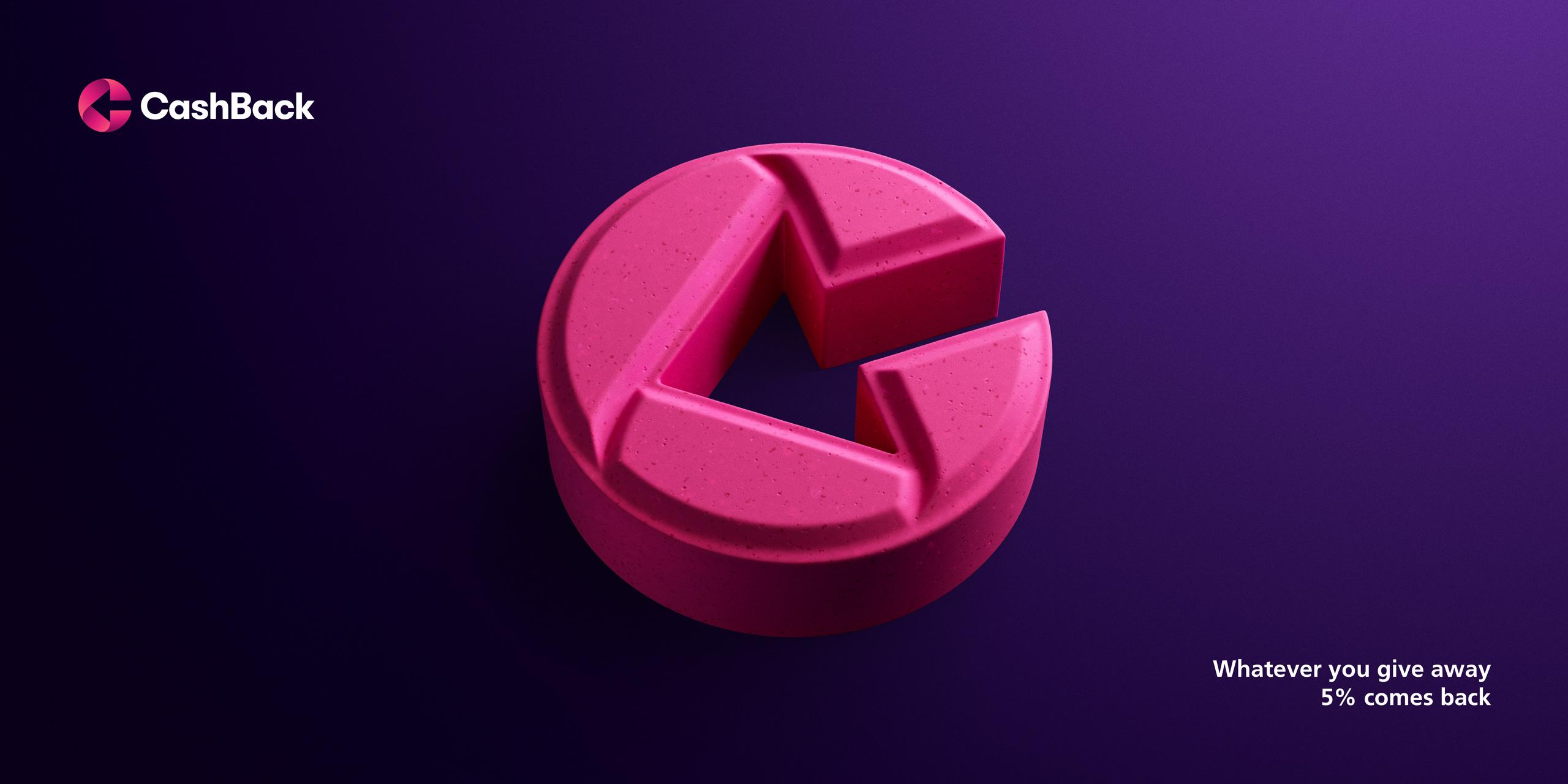Pill-Layout-w2560-q80-01