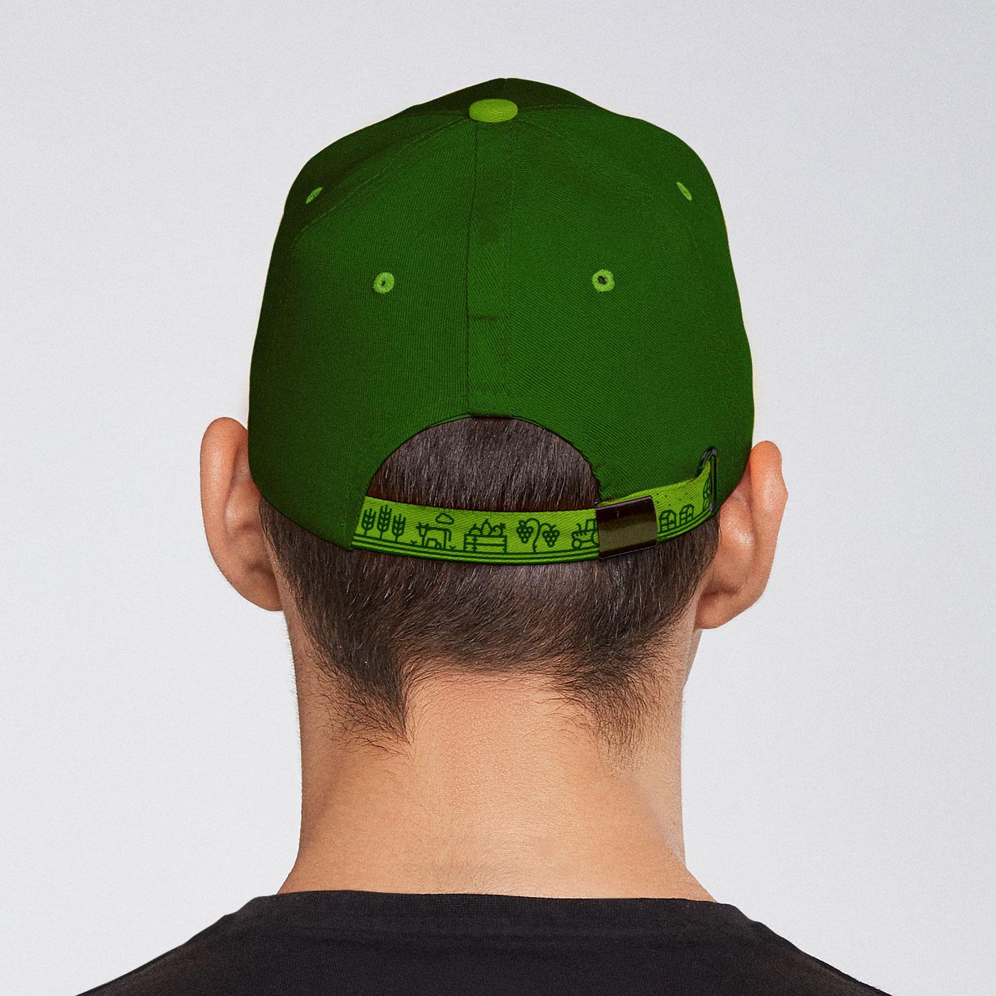 Cap_Back_Flatten_Crop_1400_q60_02