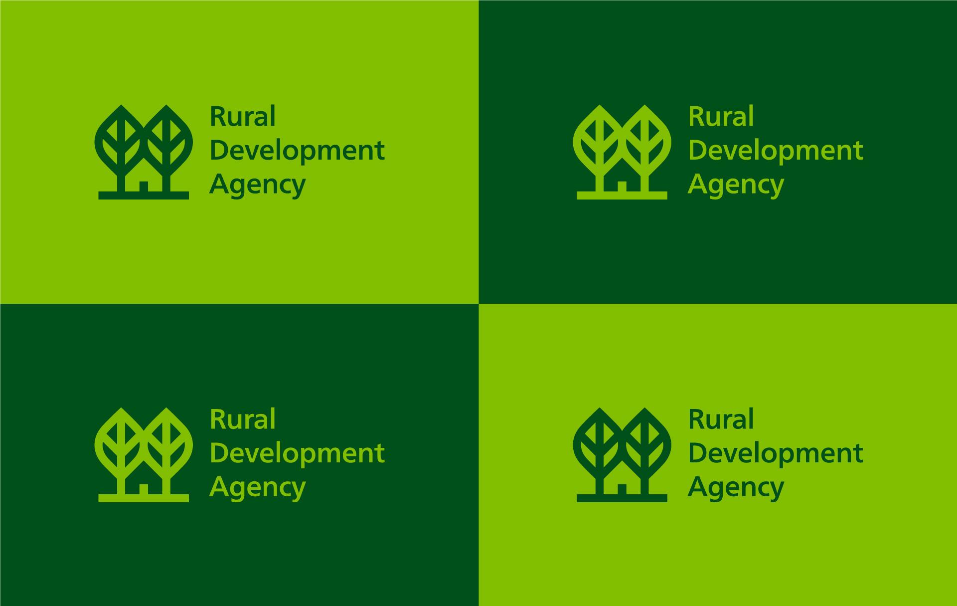 Logo_Green_BG_V1_1920_q80_01