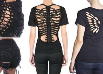 0d47abb82 T Shirt Design Ideas Cutting | Cutting Edge Custom Christian Shirt ...