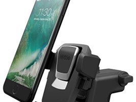 Top 3 Best Car mounts For iPhone In 2018 Review