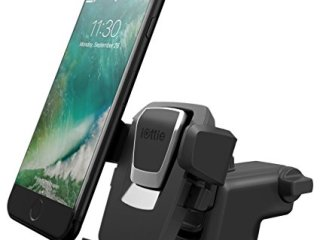 The 3 Best Car mounts For iPhone 7 and 7 Plus In 2017 Review