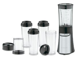 Top 3 Best Personal Blender2017 Review