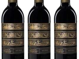 Top 3 Best Red Wine 2020 Review