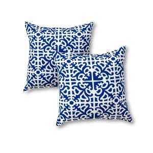 Best Patio Furniture Pillow