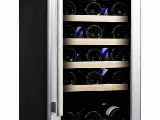 Top 3 Best Wine Coolers 2017 Review