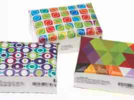 Top 3 Best Facial Tissues 2017 Review