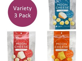 Top 3 Best Snack Cheese 2018 Review