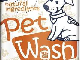 Top 3 Best Dog Shampoos 2019 Review