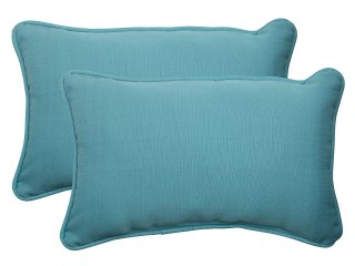 Top 3 Best Patio Furniture Pillows 2017 Review