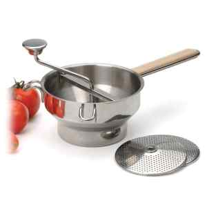 Top 3 Best Potato Masher Ricer And Food Mill 2018 Review