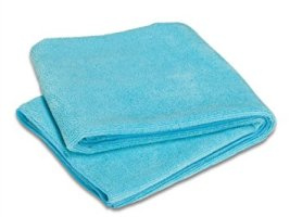 Top 3 Best Hair Drying Towels 2019 Review