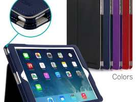 Top 10 Best IPad Cases 2018 Review