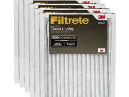 Top 3 Best Furnace Filters 2019 Review