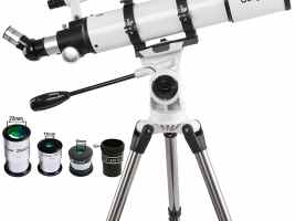 Top 3 Best Telescopes 2019 Review