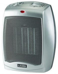 Best Heater Fan