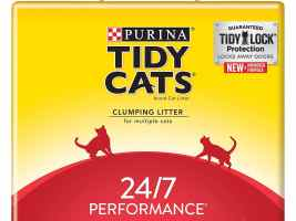 Top 3 Best Litters For Cat 2017 Review