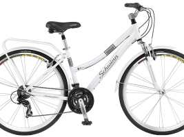 Top 3 Best Hybrid Bikes 2019 Review