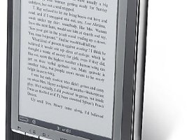 Top 3 Best Oasis E-reader 2018 Review