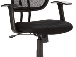 Top 3 Best Office Chair 2019 Review