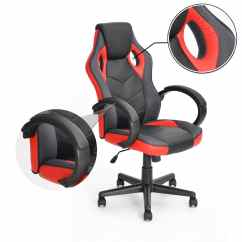 Gamer Computer Chair Office Kitchen Table And Chairs Top 3 Best Gaming 2018 Review A Pro