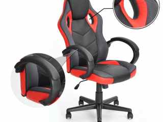 Top 3 Best Gaming Chair 2017 Review