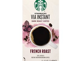 Top 10 Best Instant Coffee 2020 Review