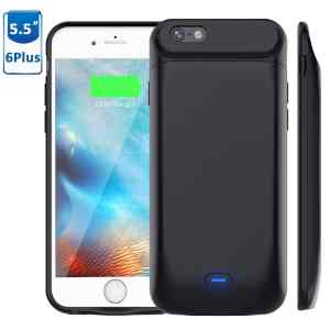 more photos 394c8 7eab6 Top 3 Best Battery Case For Iphone 2018 Review - A Best Pro
