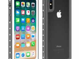 Top 10 Best Iphone X Waterproof Cases 2018 Review