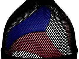 Top 10 Best Volleyball Bag 2019 Review