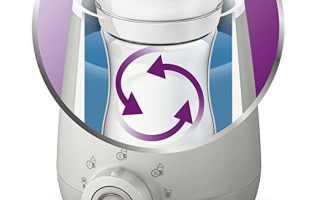 Top 10 Best Baby Bottle Water Warmer in 2019 Review