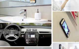 Top 10 Best Anti Gravity Cases for Top Brand Phones 2020 Review - A Best Pro