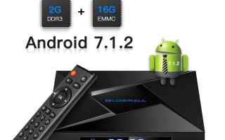 Top 10 Best Android TV Box 2019 Review