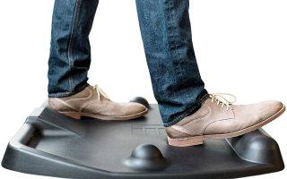 Top 10 Best Standing Desk Mat in 2020 Review