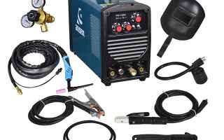 Top 10 best mig welder for home use 2019 Review