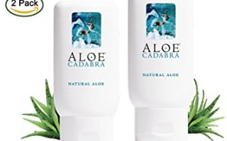 Top 10 Best personal lubricant for dryness in 2019 Review