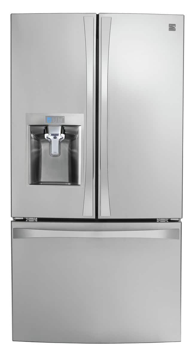 Best Refrigerators For Home And Restaurant 2018 Review